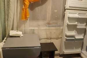 Объявление №34763 : сдам 2-комнатную квартиру