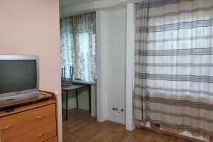 Объявление №40750 : сдам 1-комнатную квартиру в Верхней Пышме