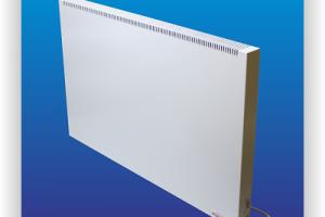 Объявление №41569 : Электрообогреватели, конверторного типа «РЕССИ»