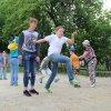 Фото№2 Детский лагерь ДДТ