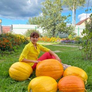 Коркина Ирина