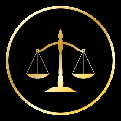 снова цены на услуги адвокатов псков Алистра отдала