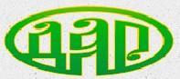 Компания дар официальный сайт строительная компания танар иркутск сайт