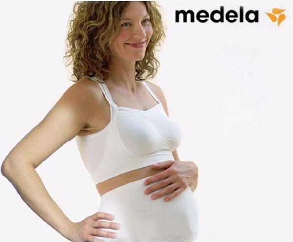 Гематолог в спб для беременных отзывы 74