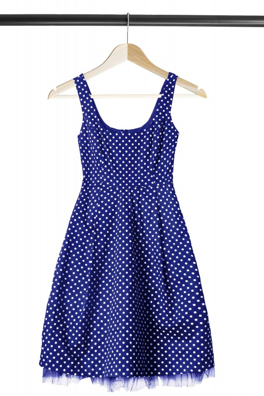 istock-620007522-polka-dotted-blue-dress-low-res