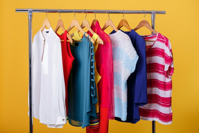 womens-tops-pic-from-shutterstock